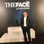Sự kiện thẩm mỹ viện Lavender năm 2019