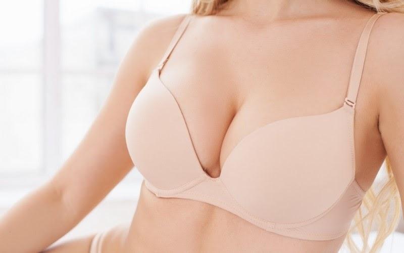 Phẫu thuật nâng ngực Y line